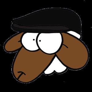 buffa-ambrata